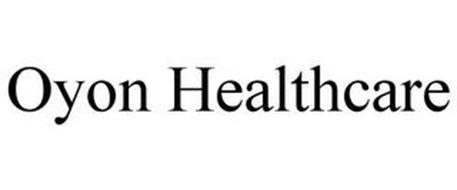 OYON HEALTHCARE