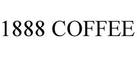 1888 COFFEE