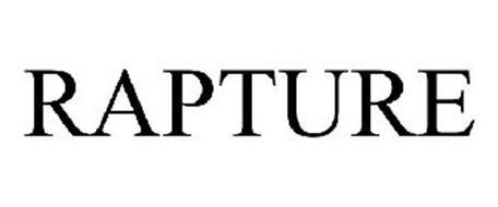 Rapture Trademark Of 1888 Mills Llc Serial Number