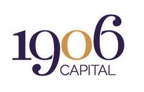 1906 CAPITAL