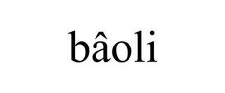 BÂOLI
