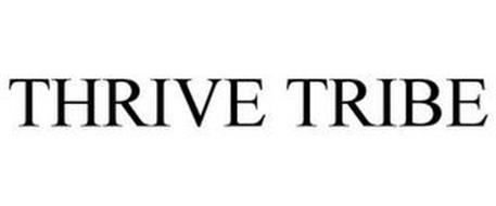 THRIVE TRIBE