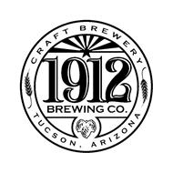 CRAFT BREWERY 1912 BREWING CO. TUCSON, ARIZONA
