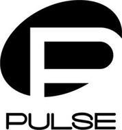 P PULSE