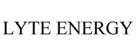 LYTE ENERGY
