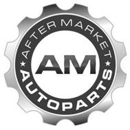 AM AFTERMARKET AUTOPARTS