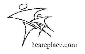 1CAREPLACE.COM