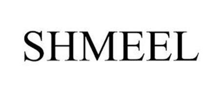 SHMEEL