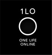 1LO ONE LIFE ONLINE