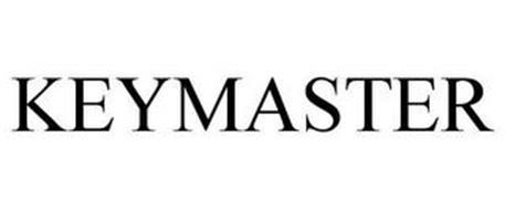 KEYMASTER