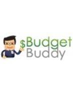 $ BUDGET BUDDY