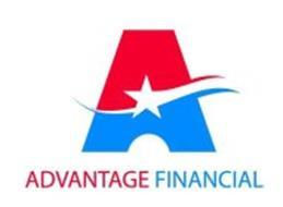 A ADVANTAGE FINANCIAL