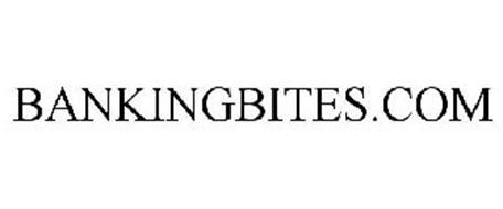 BANKINGBITES.COM