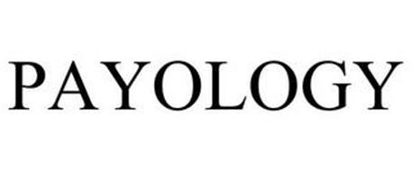 PAYOLOGY