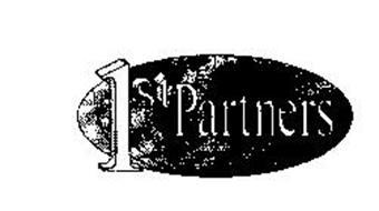 1ST PARTNERS