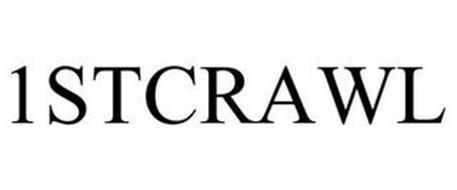 1STCRAWL