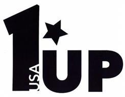 1UP USA