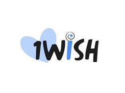 1WISH