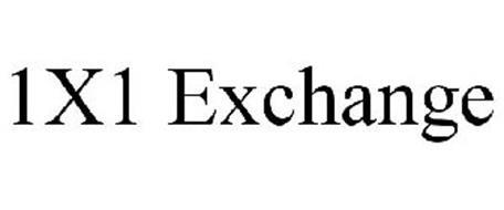 1X1 EXCHANGE