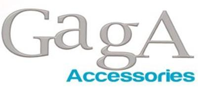GAGA ACCESSORIES