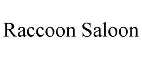 RACCOON SALOON