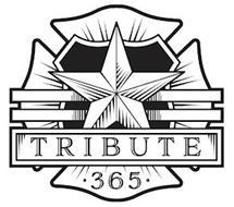 TRIBUTE 365