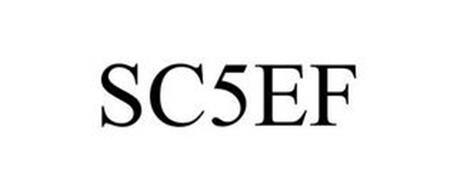 SC5EF
