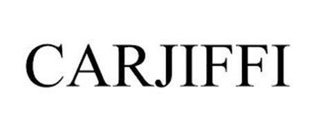 CARJIFFI