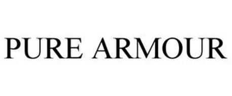 PURE ARMOUR