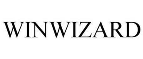 WINWIZARD