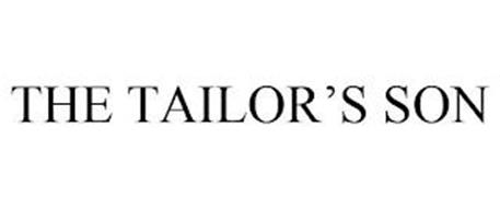 THE TAILOR'S SON