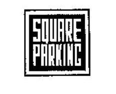 SQUARE PARKING