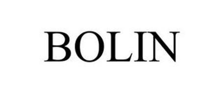 BOLIN