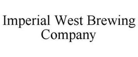 IMPERIAL WEST BREWING COMPANY