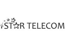 STAR TELECOM