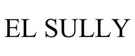 EL SULLY