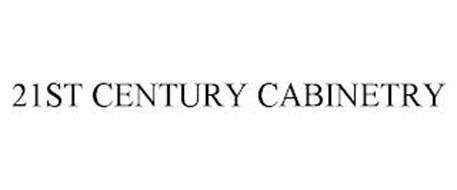 21ST CENTURY CABINETRY