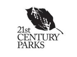 21ST CENTURY PARKS