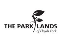 THE PARK LANDS OF FLOYDS FORK