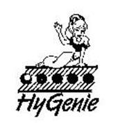 HYGENIE