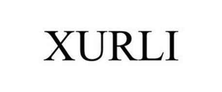 XURLI