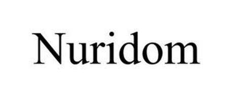 NURIDOM