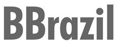 BBRAZIL
