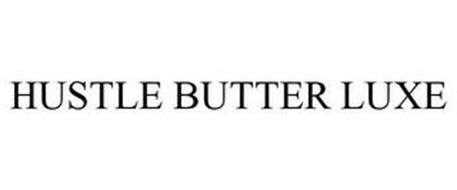 HUSTLE BUTTER LUXE