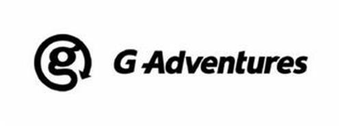 G G ADVENTURES