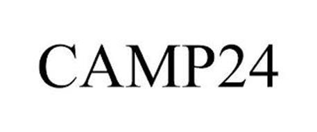 CAMP24