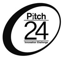 PITCH 24 INNOVATION CHALLENGE