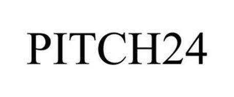 PITCH24
