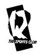 Q THE SPORTS CLUB