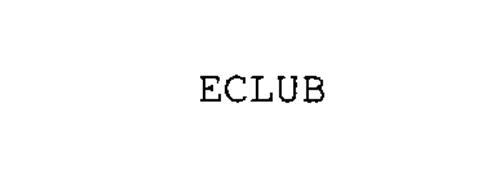 ECLUB